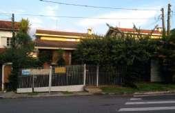 REF: 12403 - Casa em Atibaia-SP  Jardim do Lago