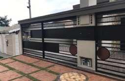 REF: 11420 - Casa em Atibaia-SP  Jardim Maristela