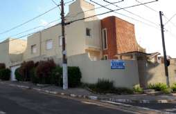 REF: 12406 - Casa em Atibaia-SP  Loanda