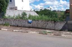 REF: T5481 - Terreno em Atibaia-SP  Nova Atibaia
