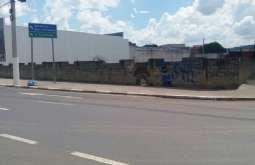 Terreno em Atibaia-SP  Recreio Estoril