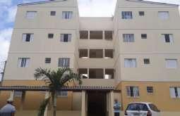 REF: 12416 - Apartamento em Atibaia-SP  Chacara Maringá