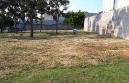 REF: T5476 - Terreno em Atibaia-SP  Quadra dos Principes