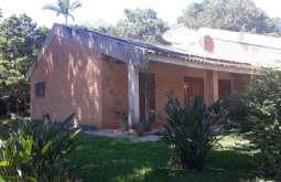 REF: 12419 - Chácara em Atibaia-SP  Jardim Brasil