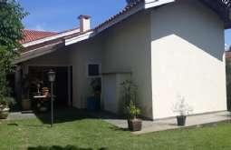 REF: 12421 - Casa em Atibaia-SP  Loanda