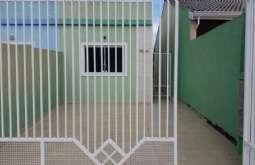 REF: 12424 - Casa em Atibaia-SP  Vila Espéria