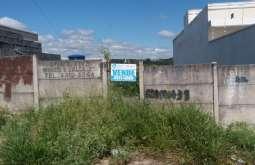 REF: T5495 - Terreno em Atibaia-SP  Nova Atibaia