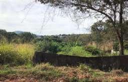 REF: T5493 - Terreno em Atibaia-SP  Vila Santa Helena