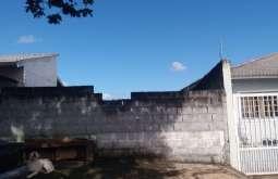 REF: T5497 - Terreno em Atibaia-SP  Nova Atibaia