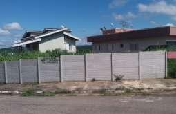 REF: T5498 - Terreno em Atibaia-SP  Nova Atibaia