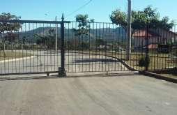 REF: T5501 - Terreno em Condomínio em Piracaia-SP  Bairro dos Cubas