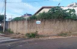REF: T5508 - Terreno em Atibaia-SP  Nova Atibaia