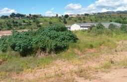 Terreno em Atibaia-SP  Jardim Cerejeiras
