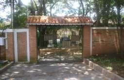 REF: 12422 - Casa em Atibaia-SP  Campos de Atibaia