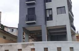 REF: 12356 - Apartamento em Atibaia-SP  Jardim Alvinopolis