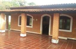 REF: 12425 - Casa em Atibaia-SP  Chacaras Brasil