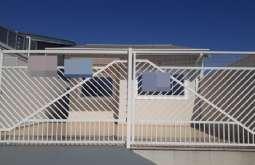 REF: 12431 - Casa em Atibaia-SP  Nova Atibaia