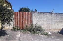 REF: T5492 - Terreno em Atibaia-SP  Jardim Colonial