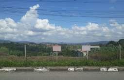 REF: T5507 - Terreno em Atibaia-SP  Jardim Alvinopolis