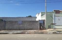 REF: T5505 - Terreno em Atibaia-SP  Nova Atibaia