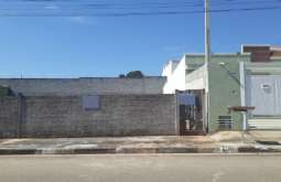 Terreno em Atibaia-SP  Nova Atibaia
