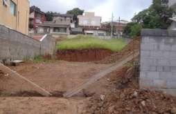 REF: T5500 - Terreno em Atibaia-SP  Jardim Maristela