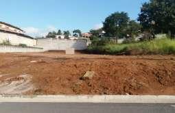 REF: T5503 - Terreno em Atibaia-SP  Jardim São Felipe