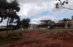 REF: T5491 - Terreno em Atibaia-SP  Quadra dos Principes