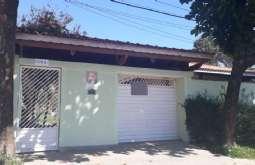 REF: 12433 - Casa em Atibaia-SP  Jardim Colonial