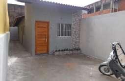REF: 12427 - Casa em Atibaia-SP  Jardim Colonial