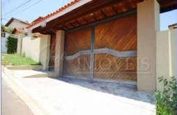 REF: 8417 - Casa em Atibaia-SP  Vale das Flores
