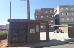REF: 12315 - Apartamento em Atibaia-SP  Jardim Colonial