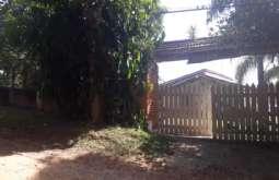 REF: 12435 - Casa em Atibaia-SP  Chacaras Brasil