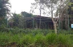 Casa em Atibaia-SP  Retiro das Fontes