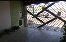 REF: 12444 - Casa em Atibaia-SP  Jardim Alvinopolis
