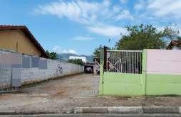 REF: T5299 - Terreno em Atibaia-SP  Alvinópolis