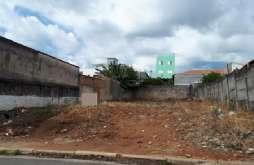 REF: T5519 - Terreno em Atibaia-SP  Alvinópolis