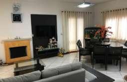 REF: 12445 - Casa em Condomínio em Atibaia-SP  Jardim São Nicolau