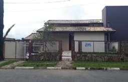 REF: 12446 - Casa em Atibaia-SP  Jardim São Nicolau