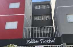 REF: 12437 - Apartamento em Atibaia-SP  Jardim Cerejeiras