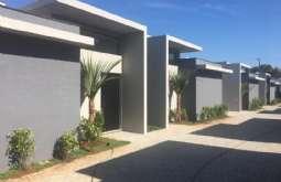 REF: 12448 - Casa em Condomínio em Atibaia-SP  Vila Giglio