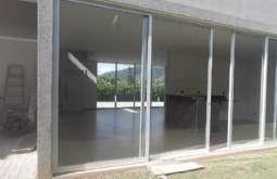 REF: 12450 - Casa em Condomínio em Atibaia-SP  Vila Giglio