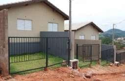 Casa em Atibaia-SP  Vila Santa Helena