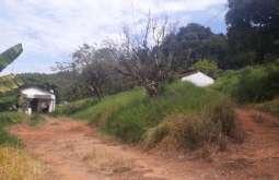 REF: T1666 - Terreno em Atibaia-SP  Bairro do Portão