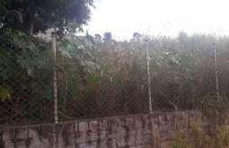 REF: T5404 - Terreno em Atibaia-SP  Bairro do Portão