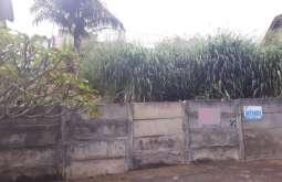 Terreno em Atibaia-SP  Condomínio Arco Iris