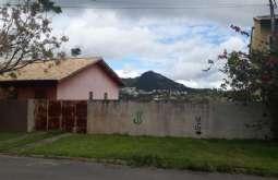 REF: T5406 - Terreno em Atibaia-SP  Condomínio Arco Iris