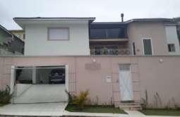 REF: 11944 - Casa em Atibaia-SP  Jardim das Flores
