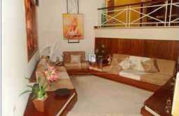 REF: 8614 - Casa em Atibaia-SP  Nova Gardênia