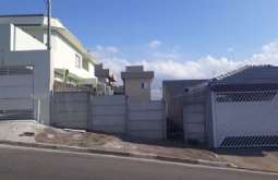 REF: T5521 - Terreno em Atibaia-SP  Nova Atibaia